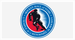 logo-hockey-hall-of-fame