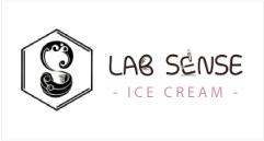 logo-lab-sense-liquid-nitrogen-ice-cream