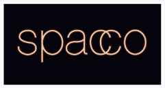 logo-spacco-restaurant-toronto