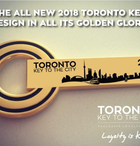 2018-key-poster