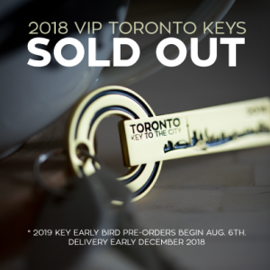 2018-one-key-SOLDOUT2