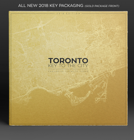 2018-toronto-key-package