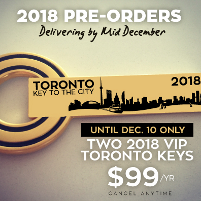 2018-two-keys-99