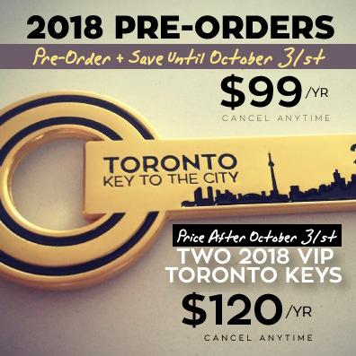 two-keys-99