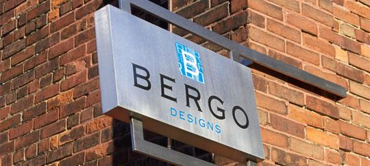 bergo_540x242