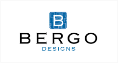 logo-bergo-designs-distillery-district