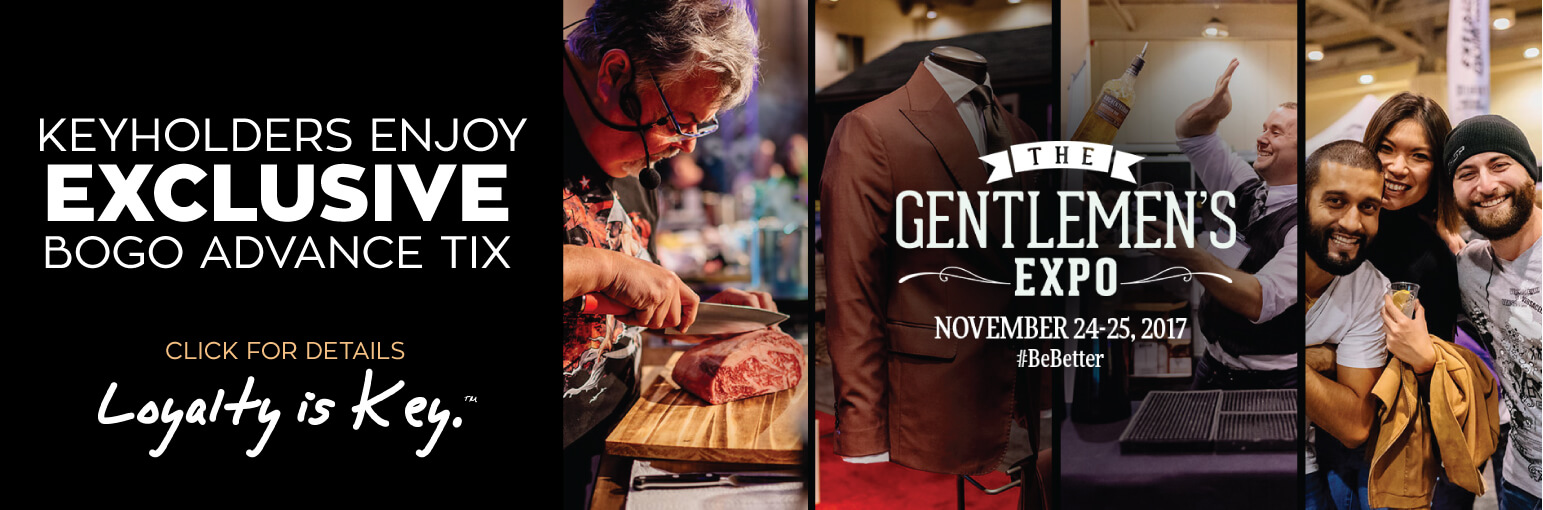 leader-gentlemens-expo