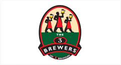 logo-3-brewers