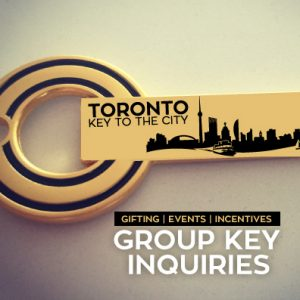 2018-group-inquiries