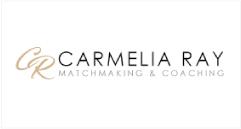 logo-carmelia-ray