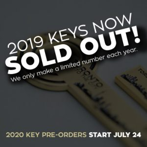 2019TorontoKey-Sold-Out-2