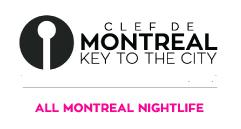 Toronto Key To The City VIP Perks | Toronto Key To The City