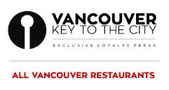 Toronto Key To The City VIP Perks   Toronto Key To The City
