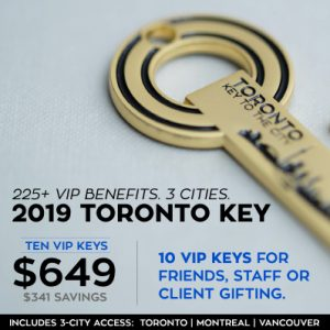 product-10-keys-2019