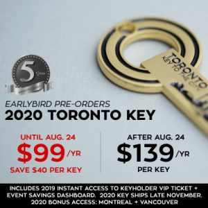 product-2020-toronto-august24