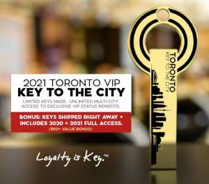product-2021-key(1)