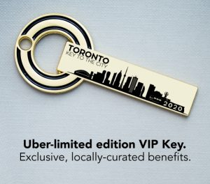 insta-TORONTO-KEY-uberlimited-campaign-VERSION2