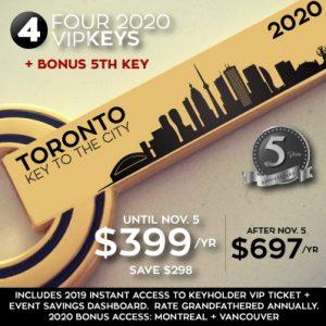 product-2020-toronto-4Keys-Nov5