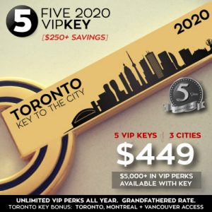 product-2020-toronto-5Keys-dec21